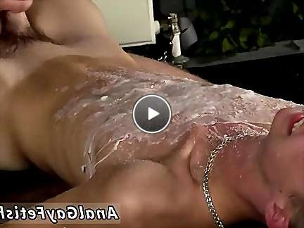 free porn with gay guys video