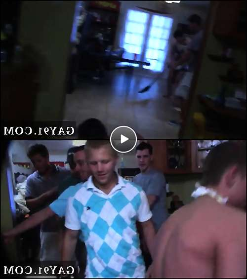 full length gay porno movies video