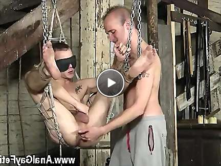 gay daddy video clips video