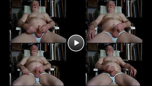 gay pornvideos video