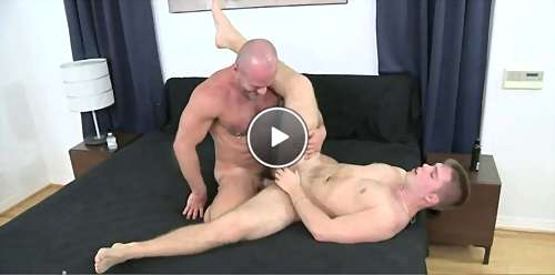 hot young male porn video