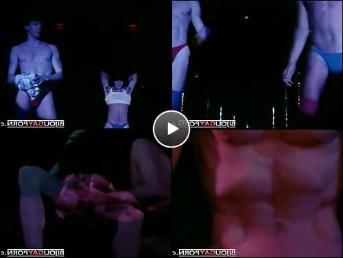 male strip club in denver video