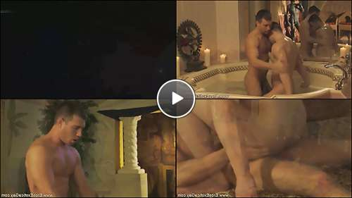 ameatur gay porn video