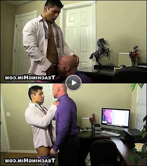 gay adult toy video