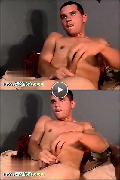massive black penises video