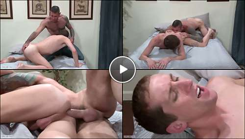 older guys for younger video