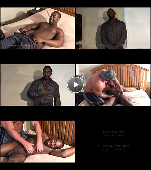 gay men with fat cocks video