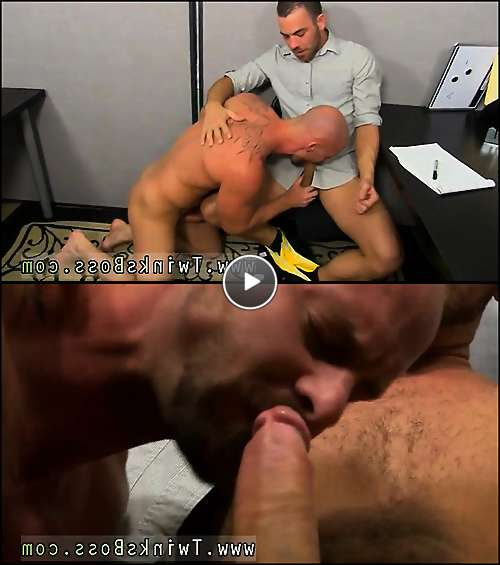 Gay muscle man video